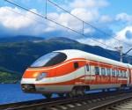 Дополнительные поезда с праздничные дни